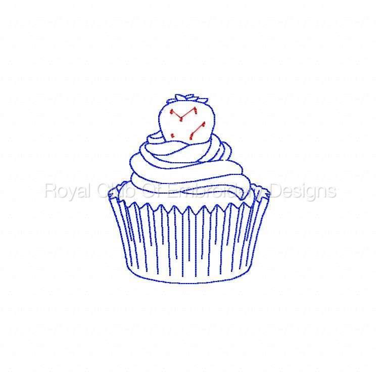 cupcakeblues_09.jpg