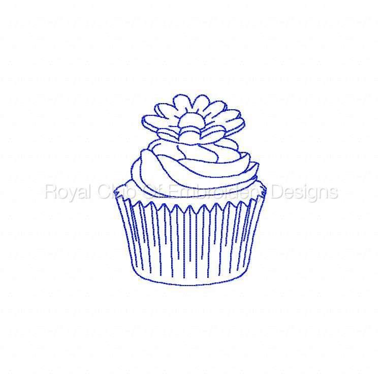 cupcakeblues_10.jpg