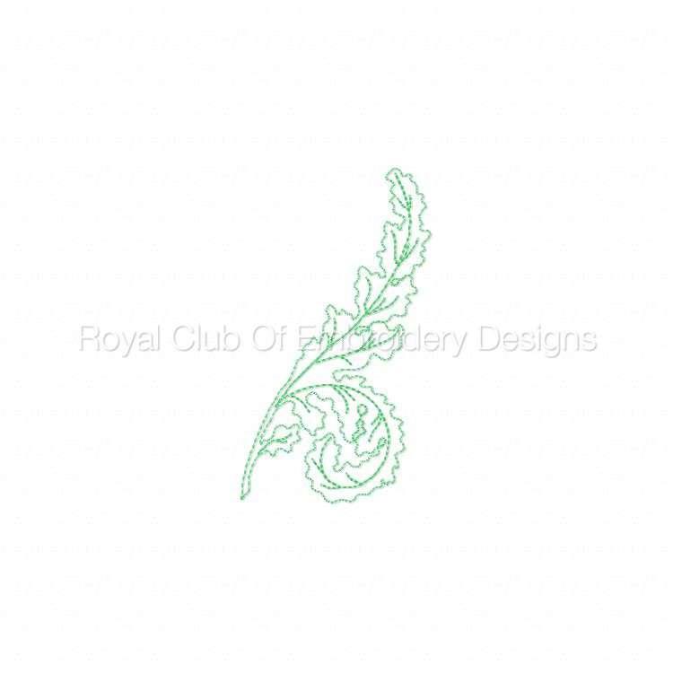 curlyleaves_10.jpg
