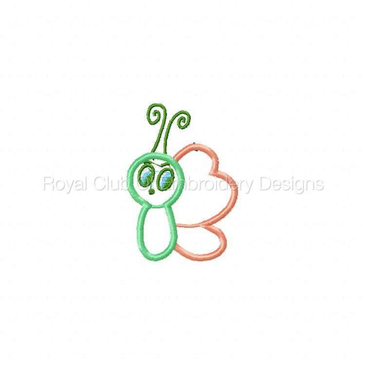 cuteappliquebugs_02.jpg