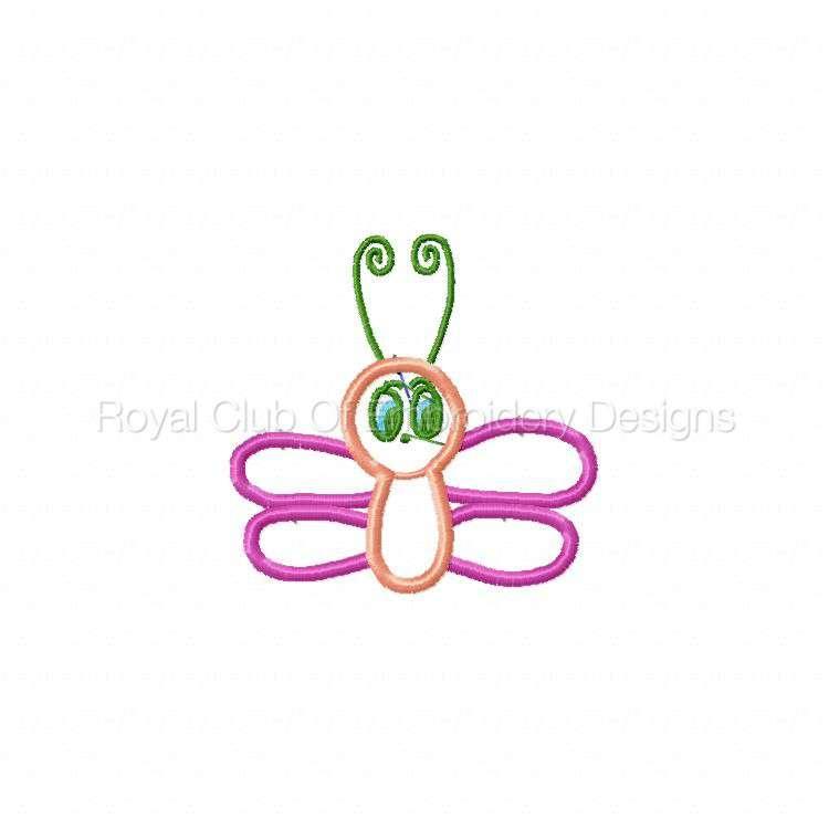 cuteappliquebugs_06.jpg
