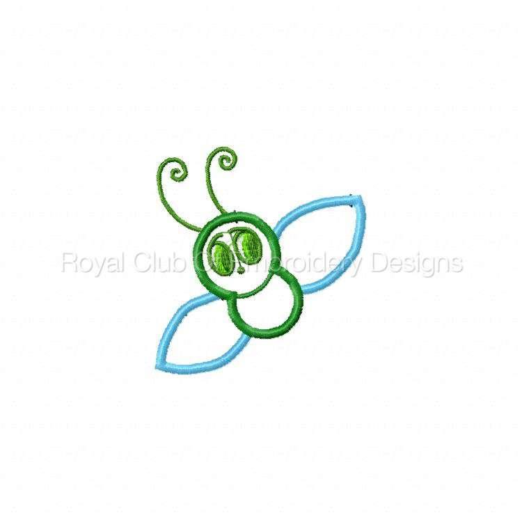 cuteappliquebugs_07.jpg