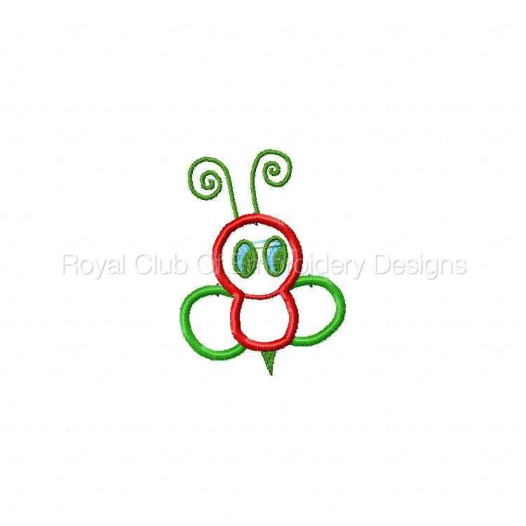 cuteappliquebugs_09.jpg