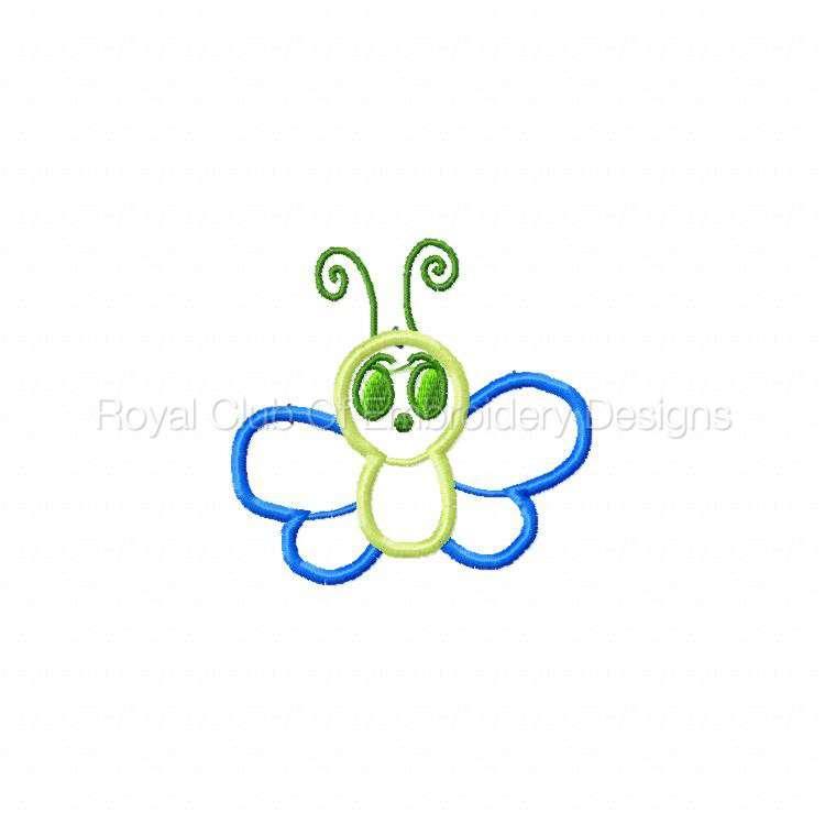 cuteappliquebugs_10.jpg