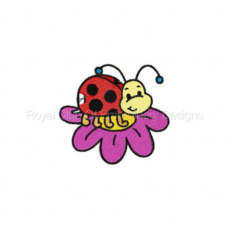 cuteladybugs_05.jpg