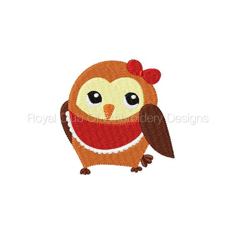 cuteowl_03.jpg