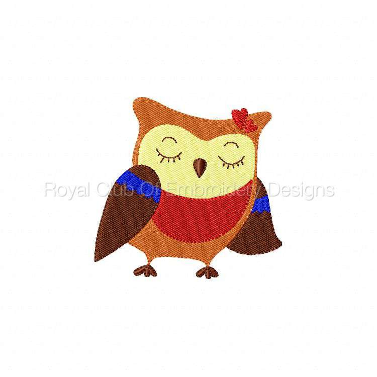 cuteowl_07.jpg