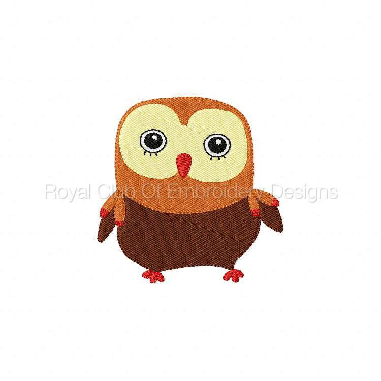cuteowl_09.jpg