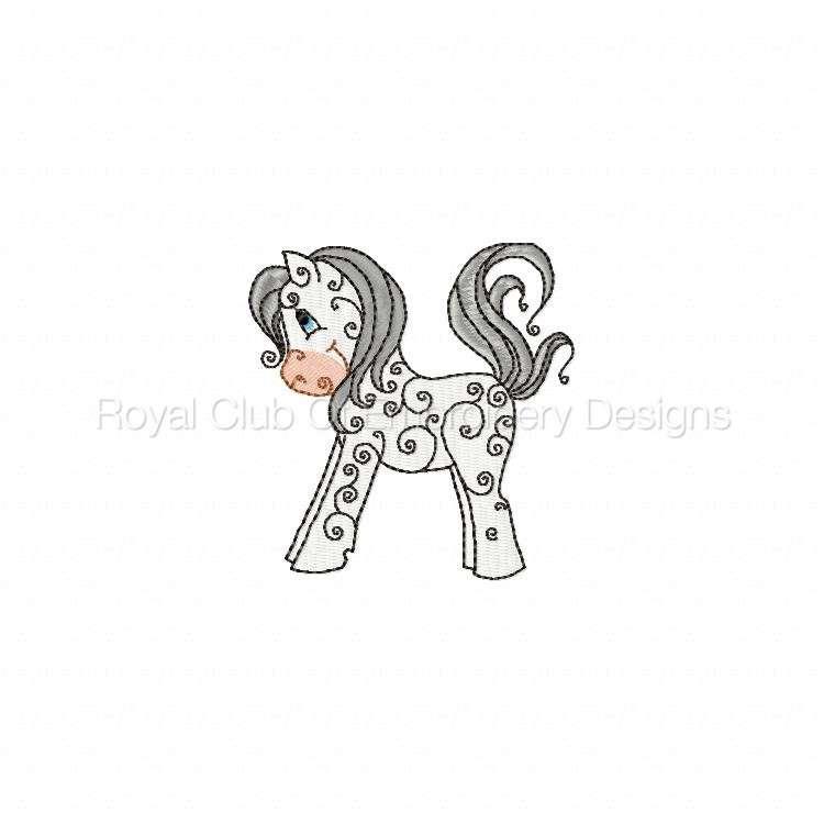 cuteswirlyhorses_02.jpg
