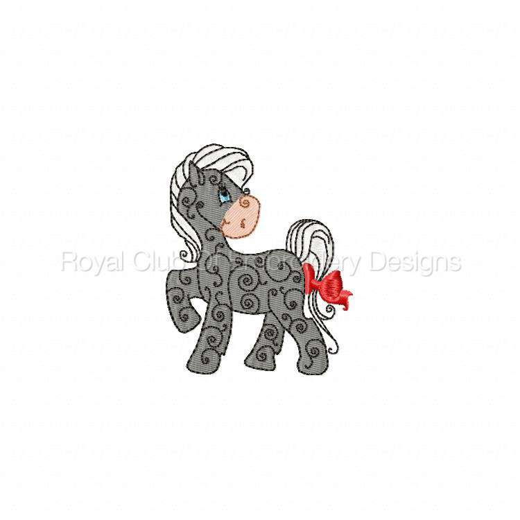 cuteswirlyhorses_03.jpg