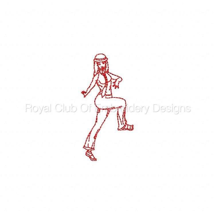 dancer_02.jpg