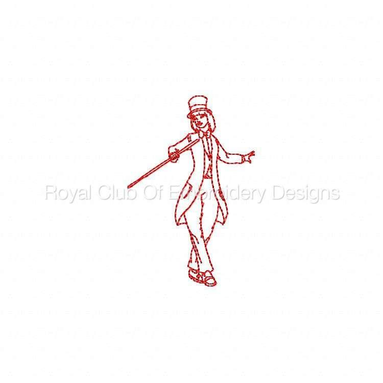 dancer_05.jpg