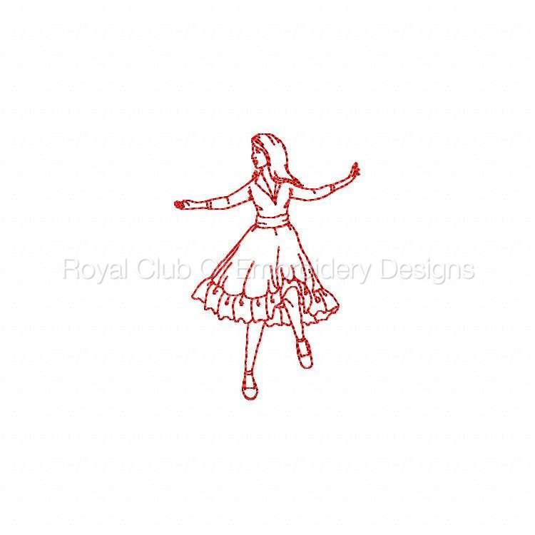 dancer_08.jpg