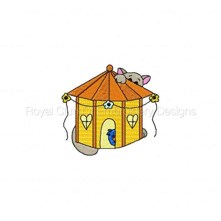 ddbirdhousessotweet_09.jpg