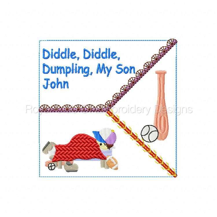 dddumpling_13_Page_1_of_2.jpg