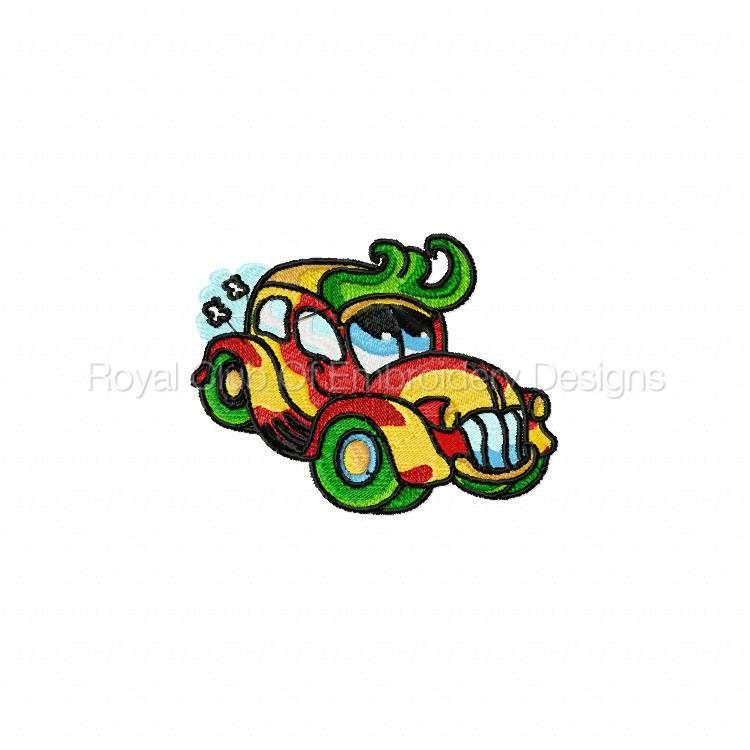 ddvintagecars__00103.jpg