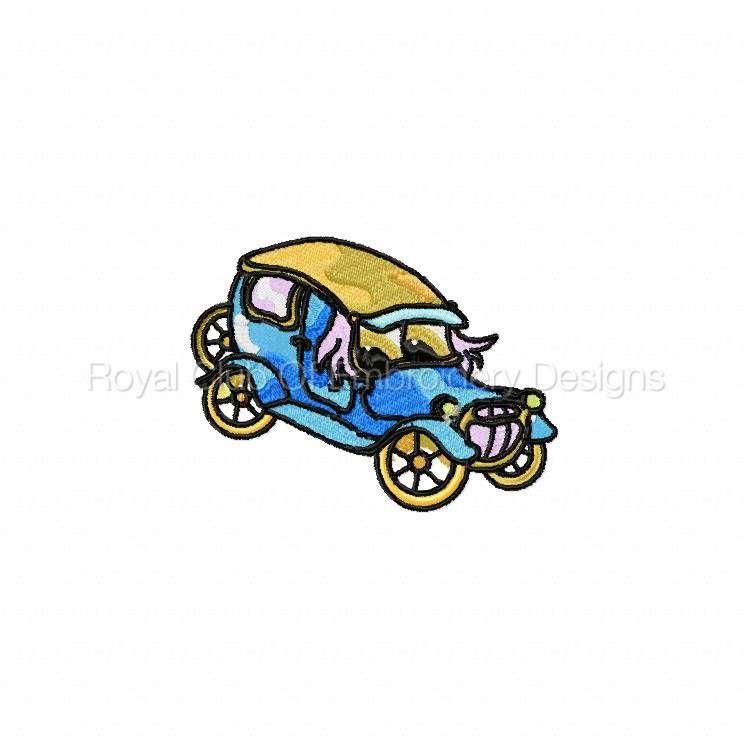 ddvintagecars__00104.jpg