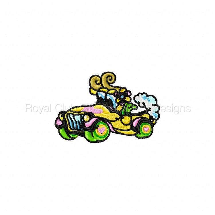 ddvintagecars__00106.jpg