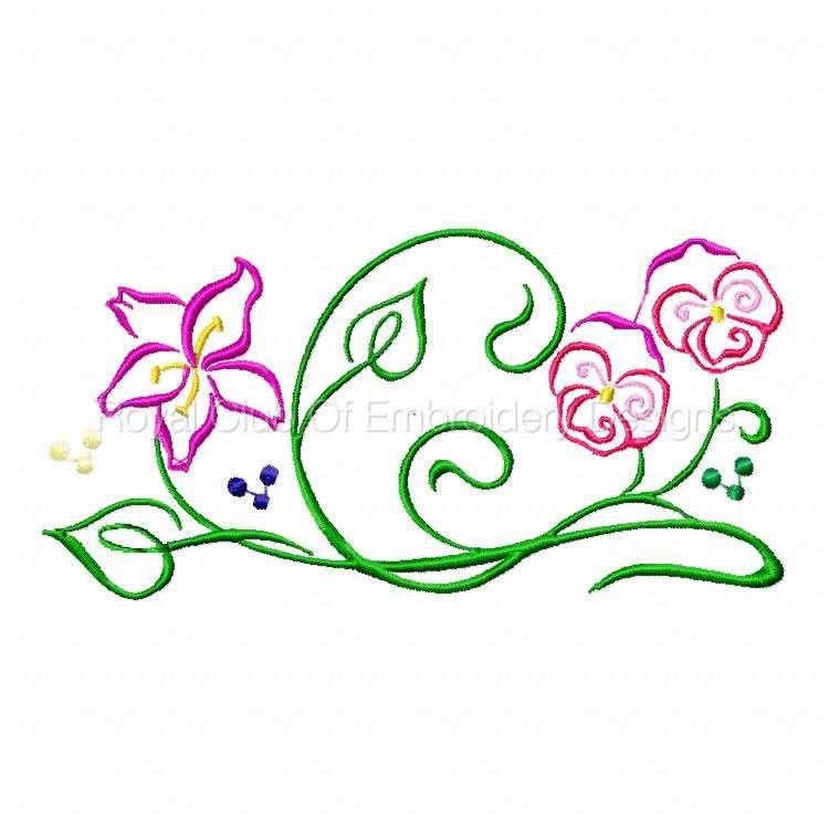decoflower_03.jpg