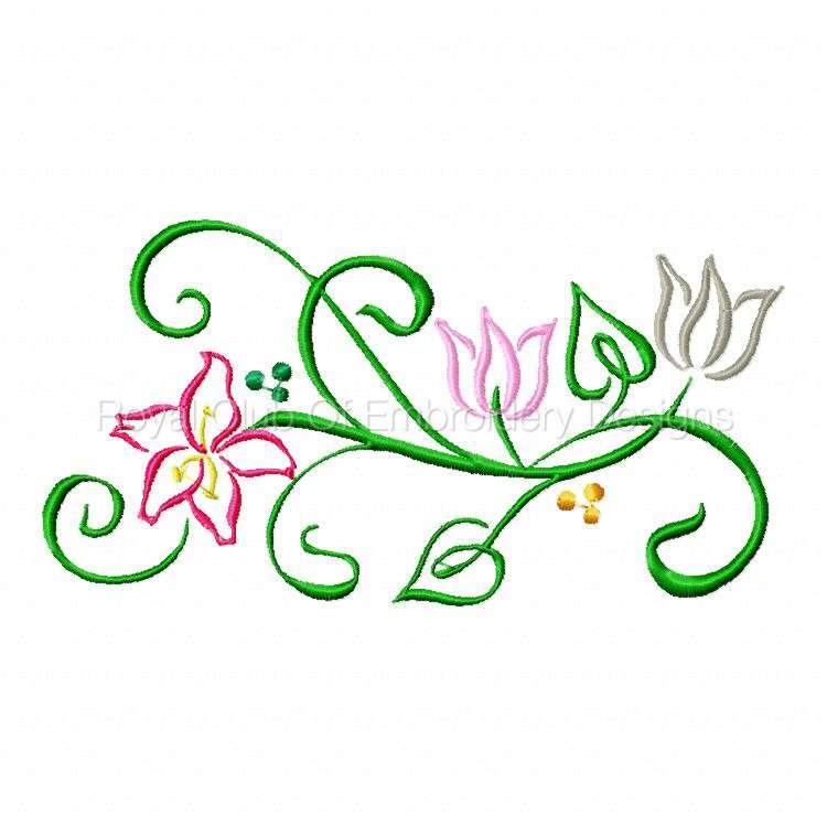 decoflower_06.jpg