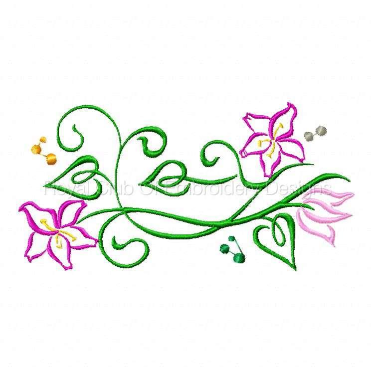 decoflower_09.jpg