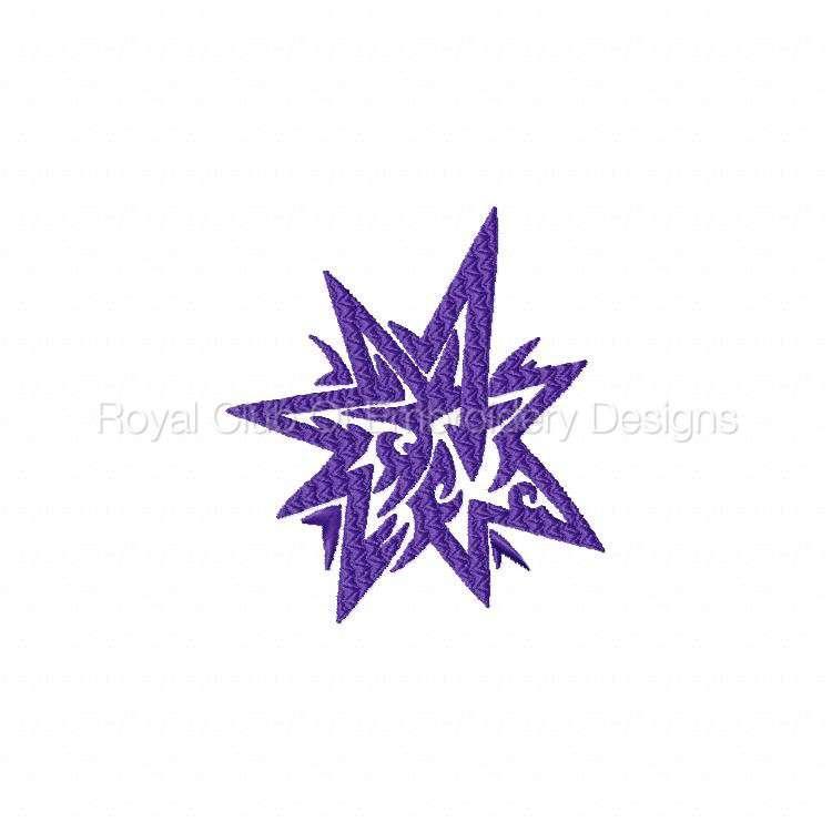 decorativeholiday2_02.jpg