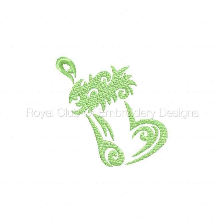 decorativeholiday2_09.jpg