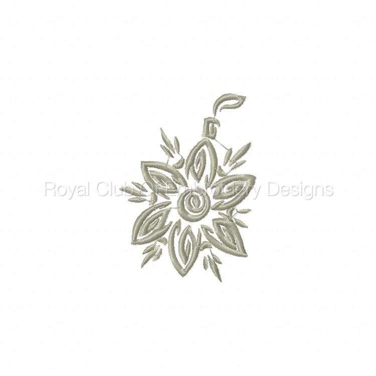 decorativeholiday_04.jpg