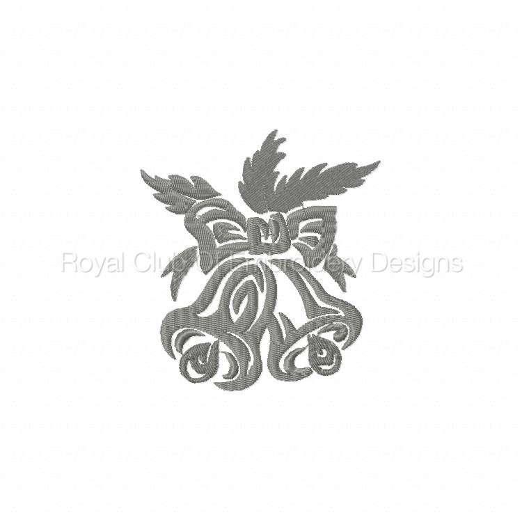 decorativeholiday_06.jpg
