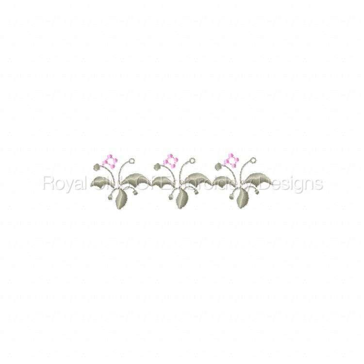 delicateflorals_3.jpg