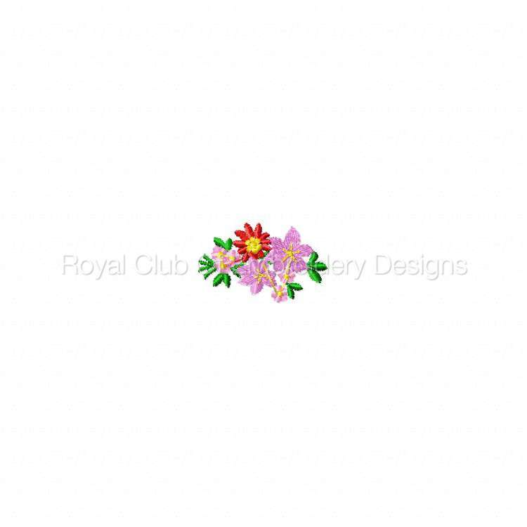 delicateflorals_5.jpg