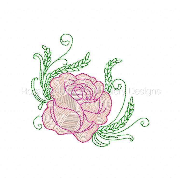 delicatelyfilledroses_01.jpg