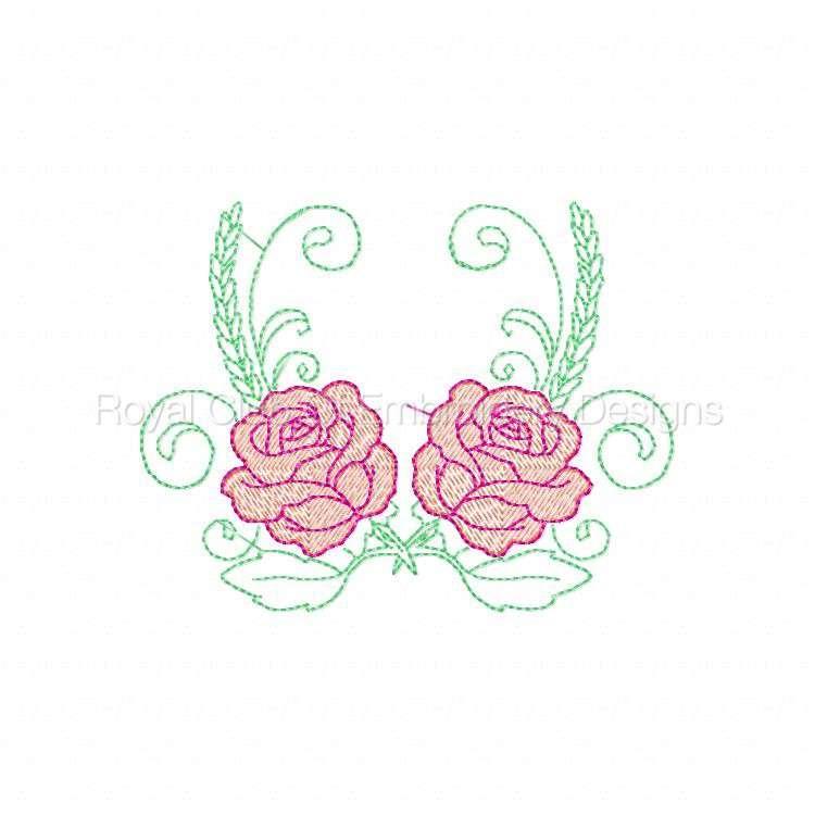 delicatelyfilledroses_02.jpg
