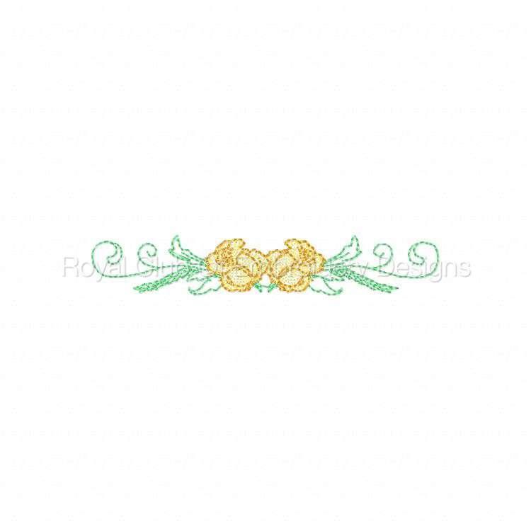 delicatelyfilledroses_03.jpg