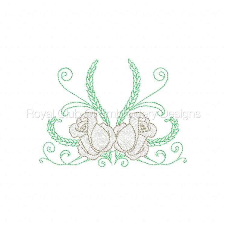 delicatelyfilledroses_04.jpg
