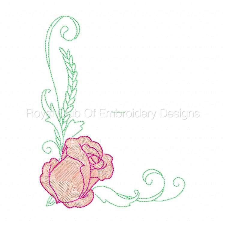 delicatelyfilledroses_05.jpg
