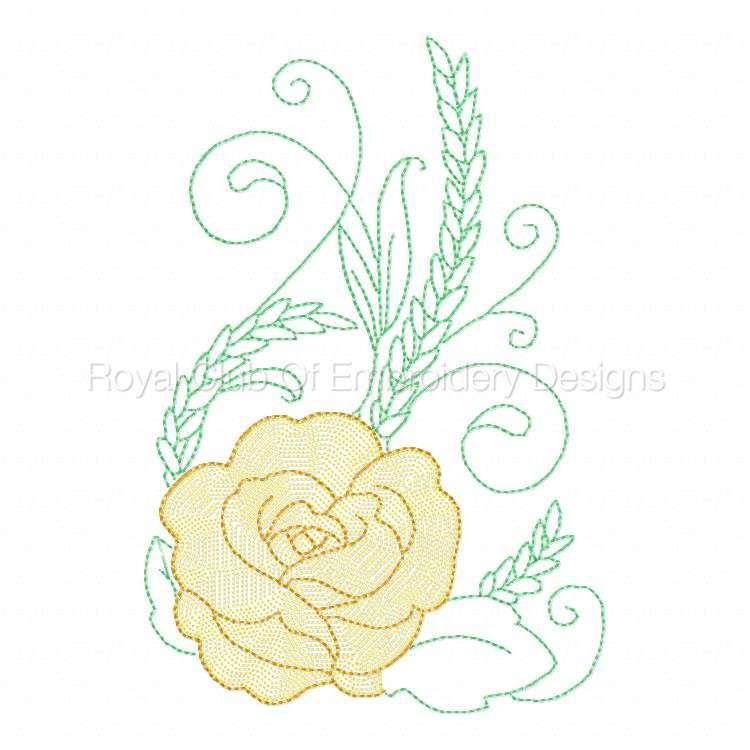 delicatelyfilledroses_06.jpg