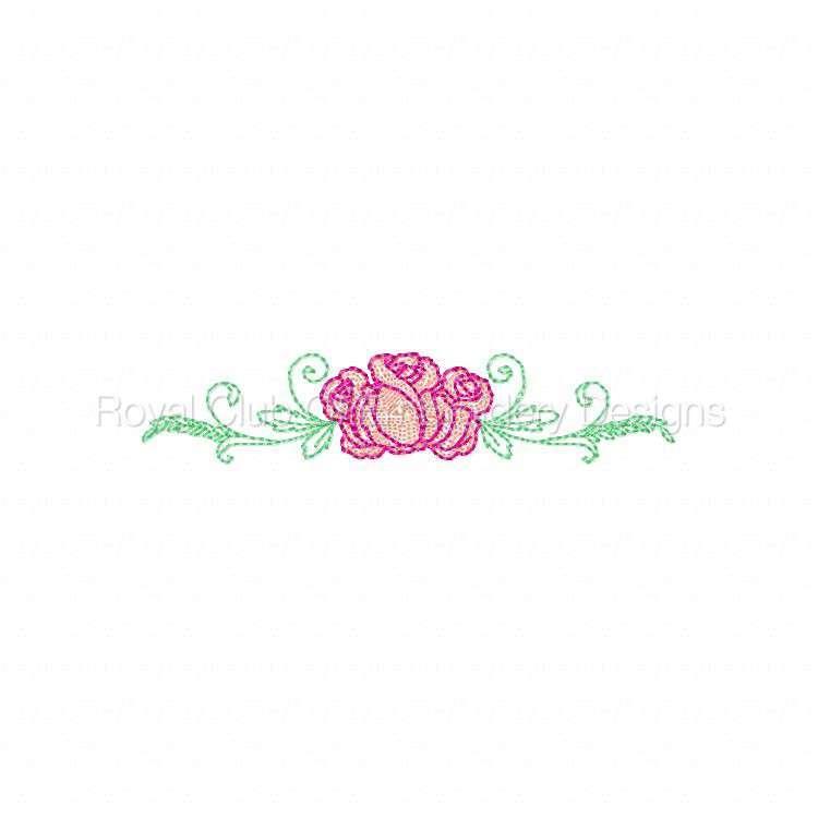 delicatelyfilledroses_07.jpg