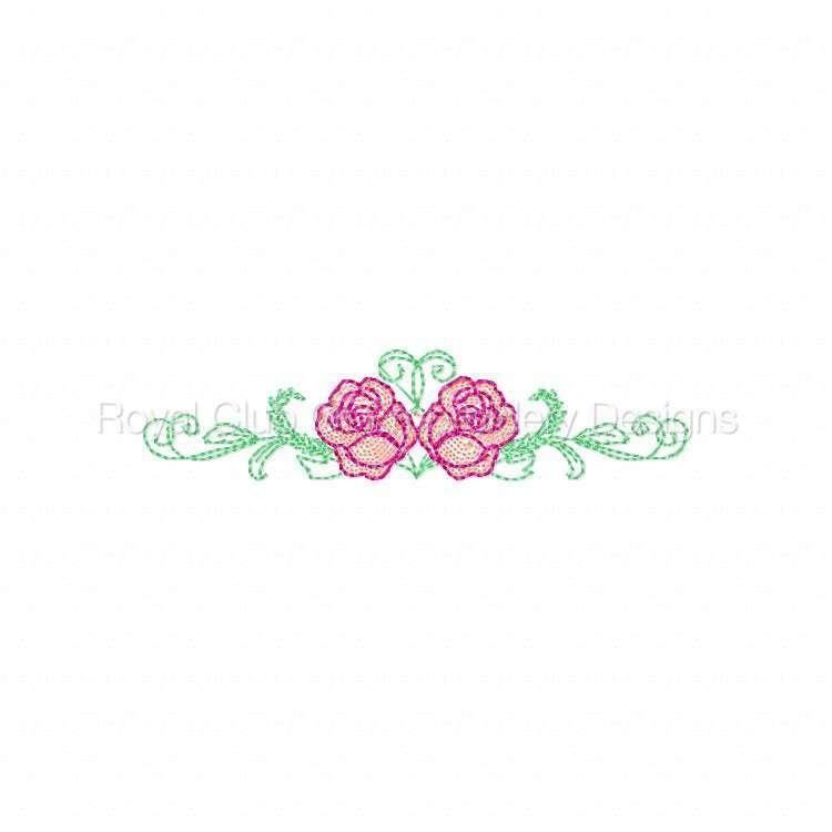 delicatelyfilledroses_09.jpg