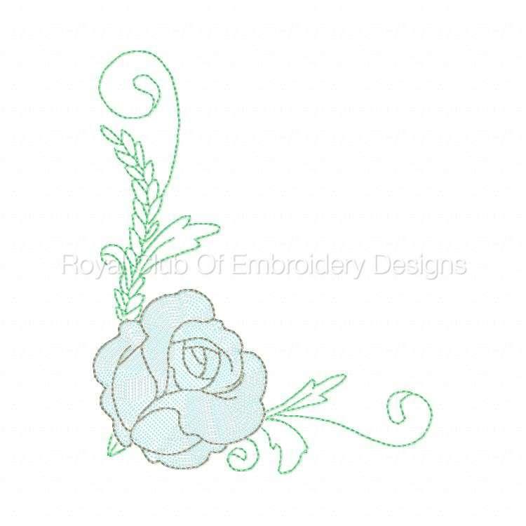 delicatelyfilledroses_10.jpg