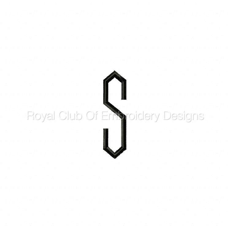 diamondmonogram_19.jpg