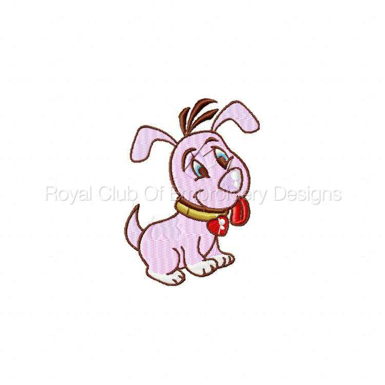doggies_01.jpg