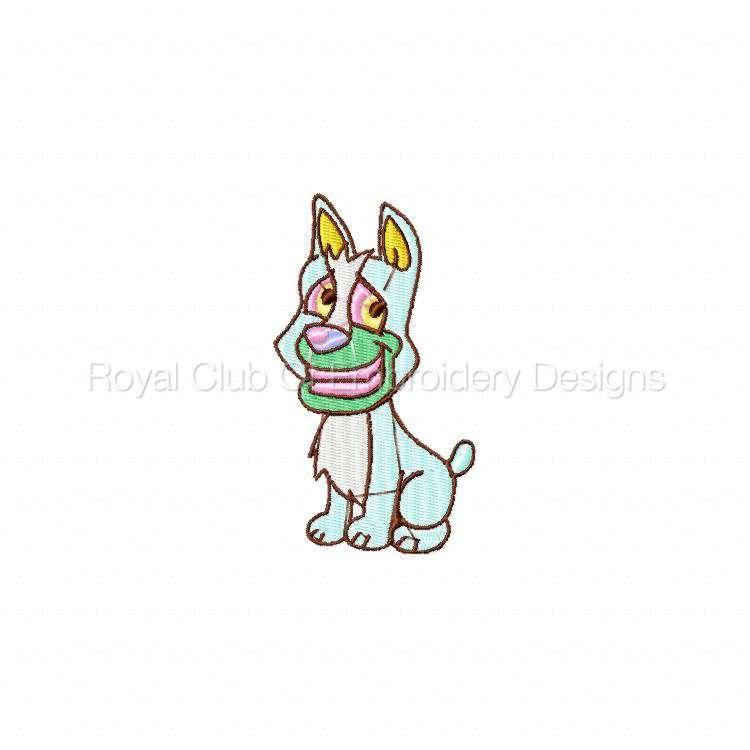 doggies_02.jpg