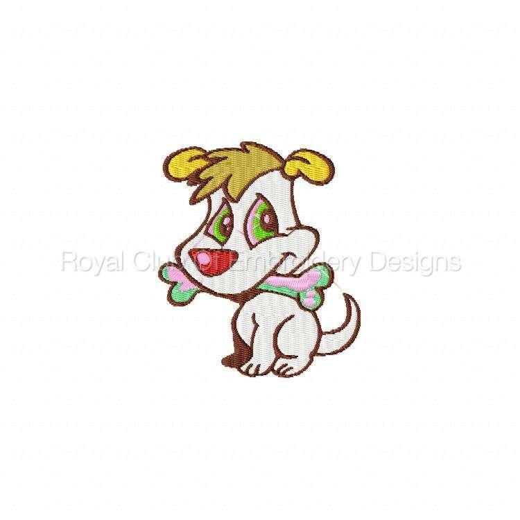 doggies_03.jpg