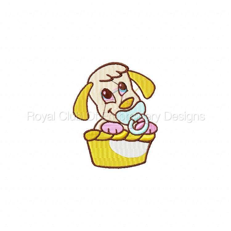 doggies_05.jpg