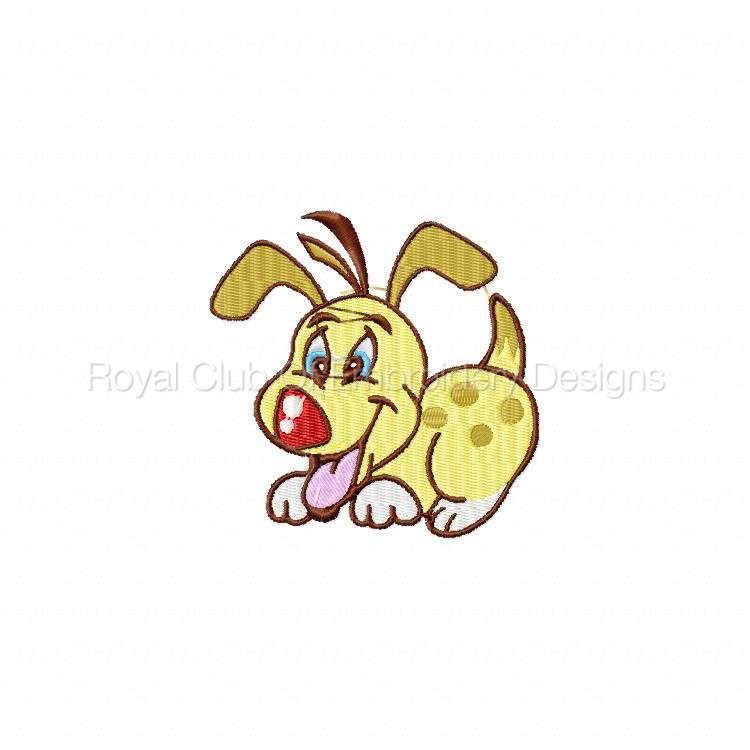 doggies_06.jpg