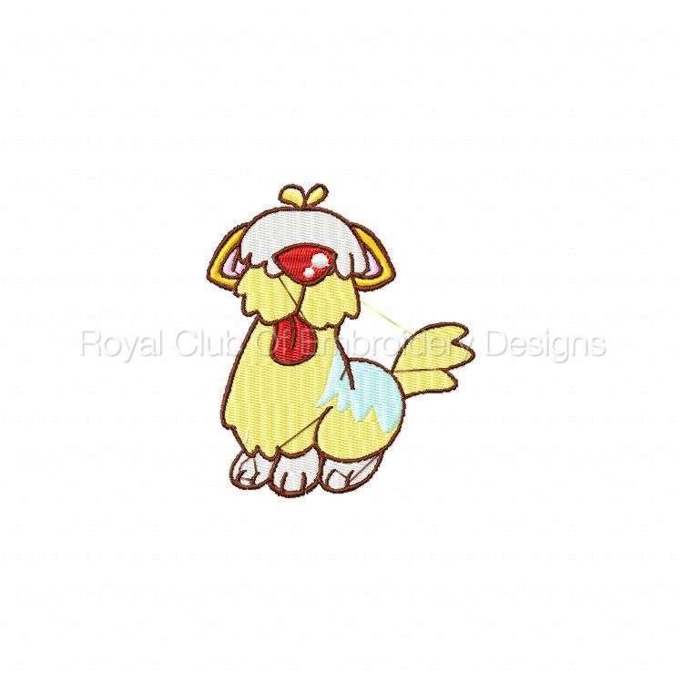 doggies_07.jpg