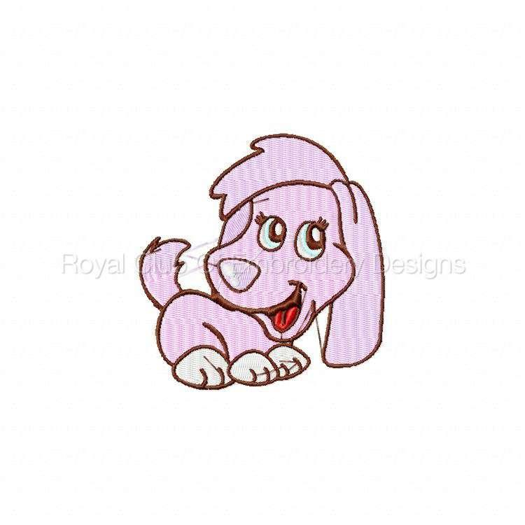 doggies_13.jpg