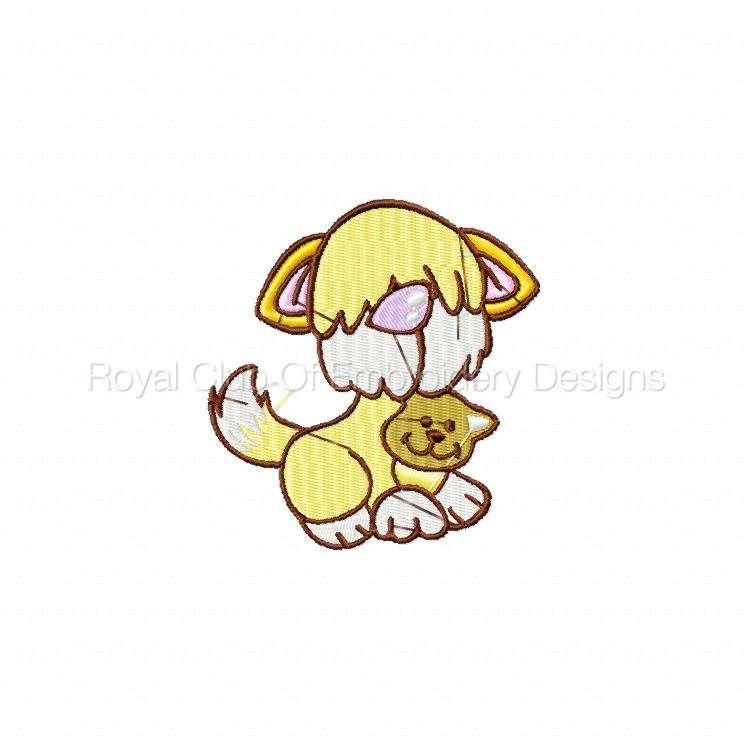 doggies_17.jpg