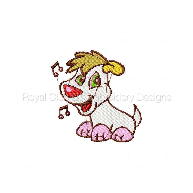 doggies_20.jpg